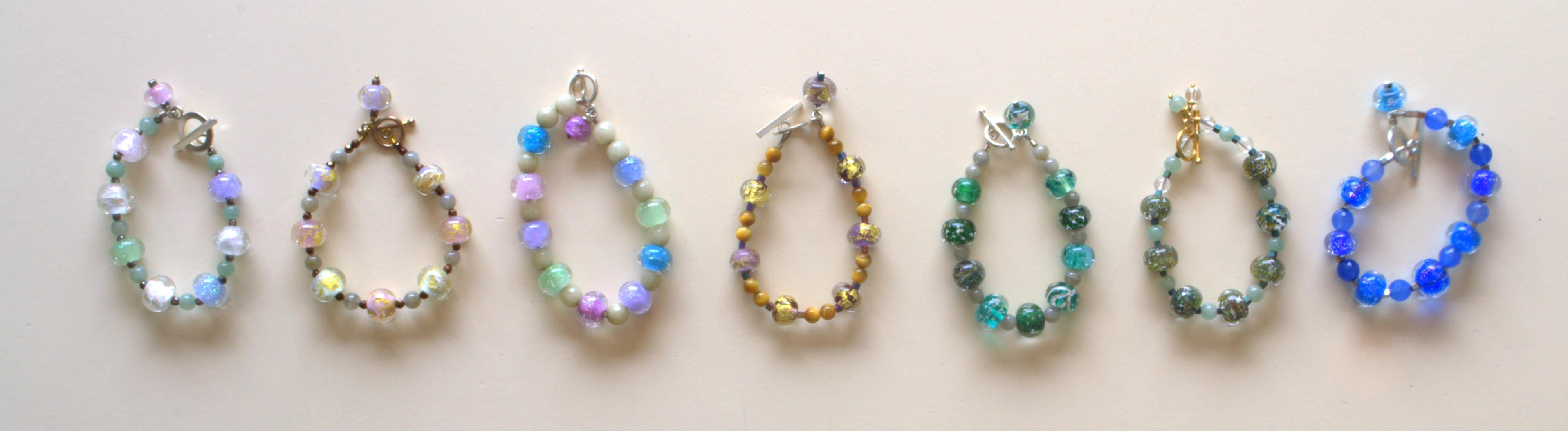 handmade beaded jewelry websites style guru fashion
